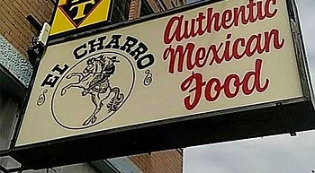 Need2Know: New Wildflower location; El Charo closing; Home Slice Pizza closing; Rosa's changes hands; Mattress Firm declares bankruptcy photo