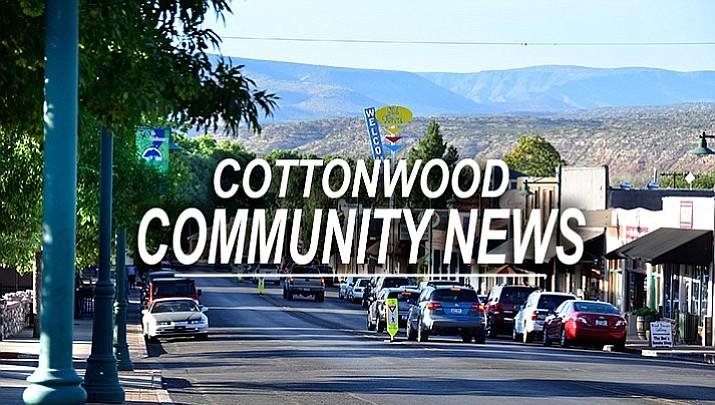 Cottonwood sales tax  hike takes effect on Nov.1