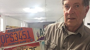 Kiwanis Club plans 71st auction; begins March 25 photo