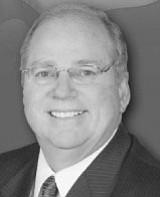 Rep. Andy Tobin