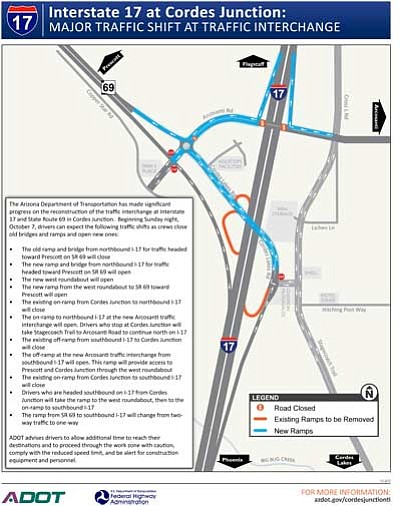 "<a href=""http://prescottads.com/bigbugimages/I17_cordes_junction_traffic_shift.pdf"" target=""_blank""><b>click here to view larger map</b></a>"