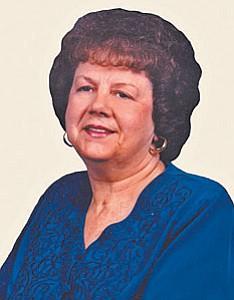 Joyce Rose