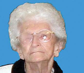 Martha N. Frazier
