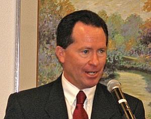 Jim Sinek
