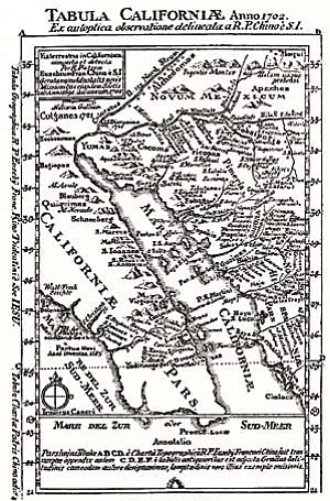 Los Reyes County Arizona Map.A Brief History Of Verde River Cartography Camp Verde Bugle Camp