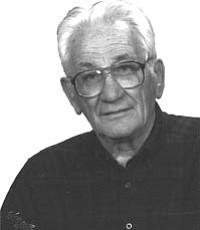 Tony Varela
