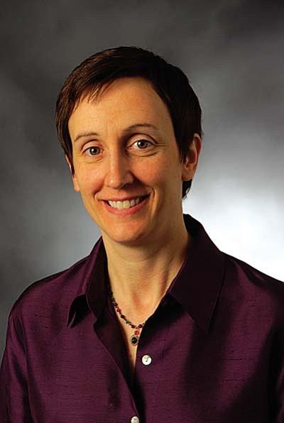 Diane E. Brown
