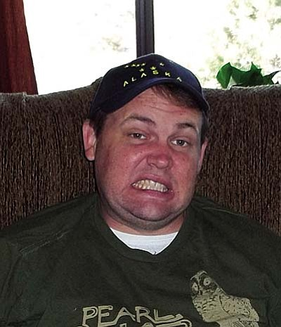 Dustin Carl Thomas Cullon