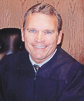 Joseph C. Butner