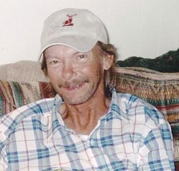 Stephen Eugene Beckman