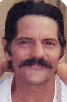 Charles Albert Mairet