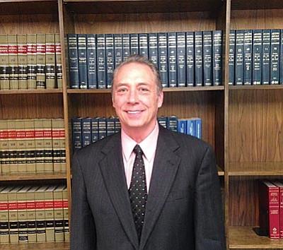 Jeffrey G. Paupore