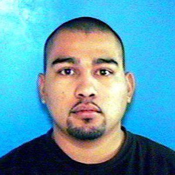 Cecilio Cruz has long been the top suspect in the death of Marisol Gonzalez and her unborn baby.