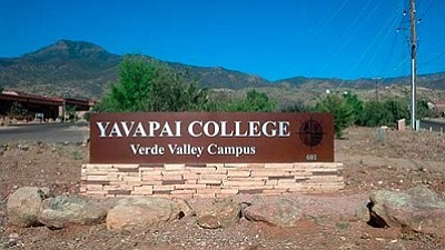 Advisory groups are being created in the Verde Valley to help Yavapai College reach out to the community.