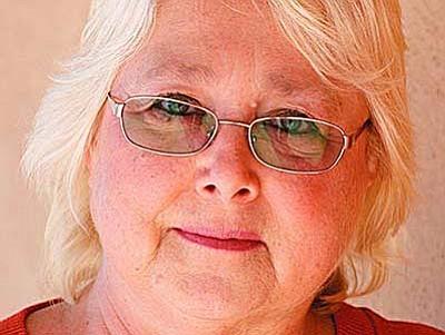 Cheri Wischmeyer