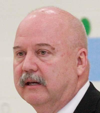Dr. Dennis Goodwin