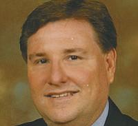 Kurt Davis.