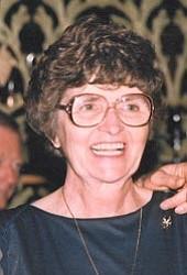 Mrs. Hancock