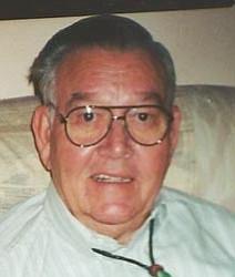 Gerald Langford