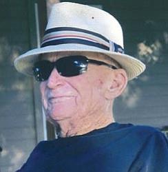 Kenneth W. Gilliland