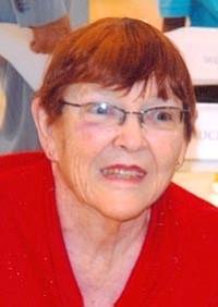 Bonnita L. Rodger
