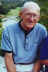 Ronald David Knos