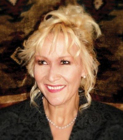 Carol Springer
