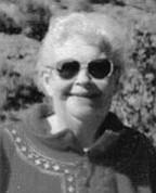 Ms. Pimentel
