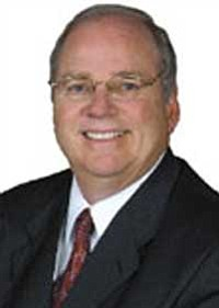 House Speaker Andy Tobin, R-Paulden