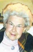 Dorothy Jean (Heaslip) Stead
