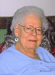 Marjorie Matthews Steinborn