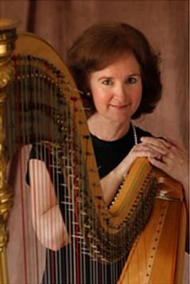 Adrienne Bridgewater