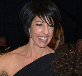 Juliana Goswick