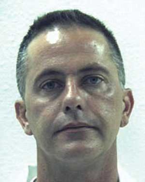 Randy Spicer, 39