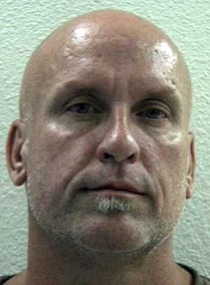 David Steltenpohl, 44