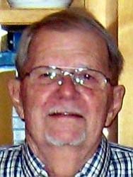 Paul V. Lewis