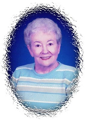 Eileen I. Treadwell