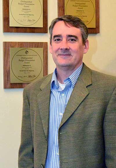 Pete Saxton