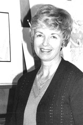 Jeanne Cannon