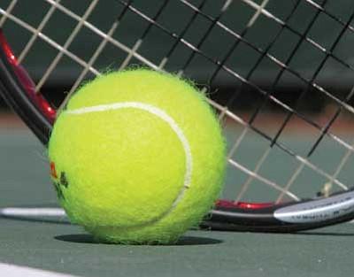 Photos.com image