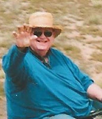 Ross Hall Pettigrew