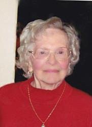 Mrs. Wolz-Mignerey