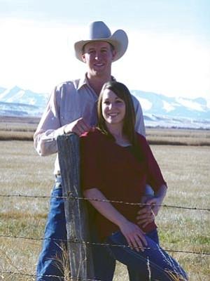 Larissa M. Baird and Brock T. Aiton