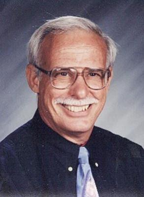 Steven Fredrick Gianelli