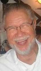 Richard Eugene Gielda