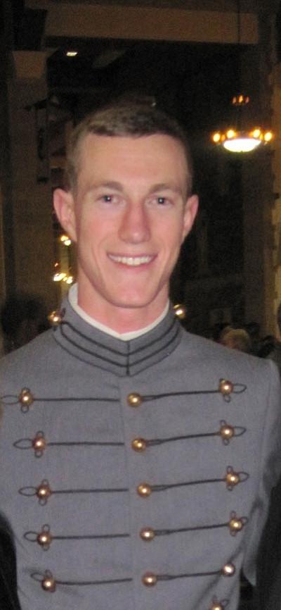 Hayden Conrad