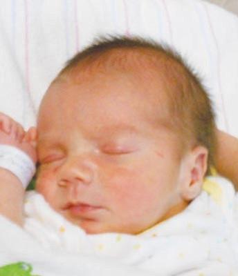 Liam Elijah Weilenmann