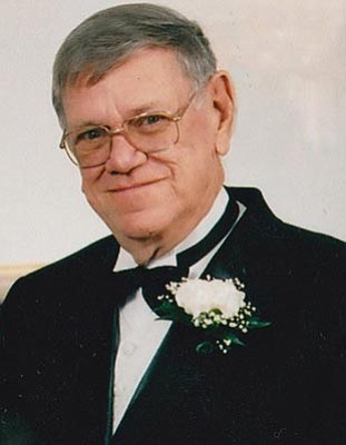 Charles N. Vollmer Sr.