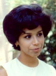 Dolores Josephine Hernandez Henry