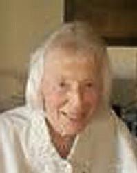 Lois Boylan Krieger